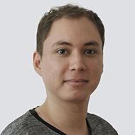 Fabien Grenet, intégrateur web et partenaire d'Atelier la Marelle
